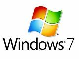 Windows 7上市三週,佔有率突破2%