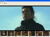 Image Graber II:製作影片目錄