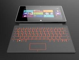 微軟正式發表搭載 Windows RT 的 Surface 2 和 搭載Windows 8.1 Pro 的 Surface Pro 2