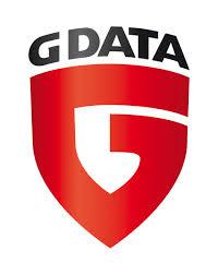 駭客冒用G Data提供不實的防毒服務