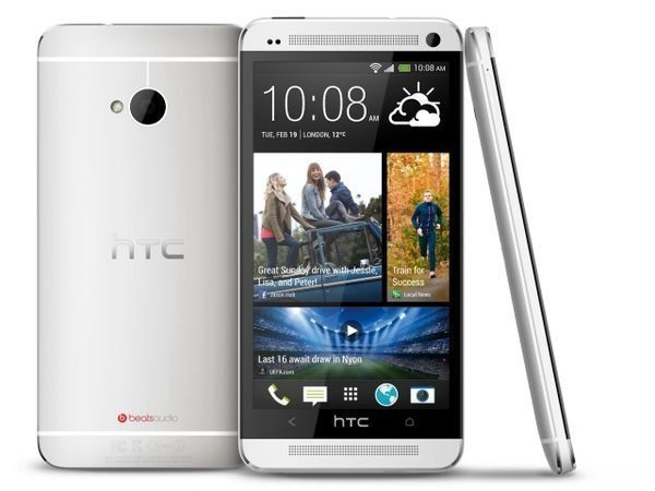 HTC 上市首度虧損、Q3 每股淨損 3.58 元,傳與微軟合作在 Android 手機上運行 WP 系統