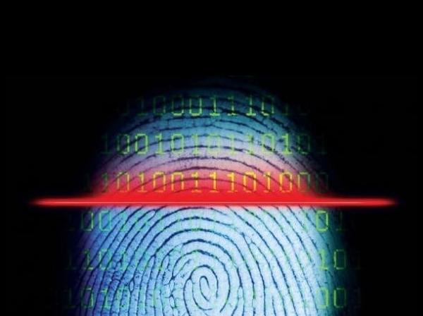 參戰!搭載指紋識別技術的Android手機將在2014年來襲