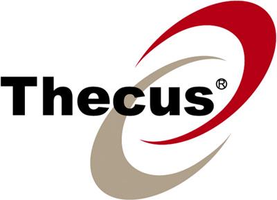 Thecus 色卡司® NAS與PLEX 多媒體伺服器完美結合,輕鬆管理與播放數位影音檔案!