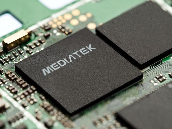 Samsung 向聯發科靠攏,傳 2014 年將推出 MTK 八核手機