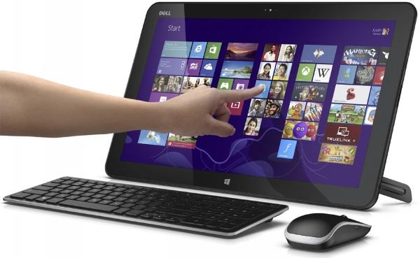 Windows 8.1 繁中版的 12 項新改變,會讓你覺得更好用嗎?