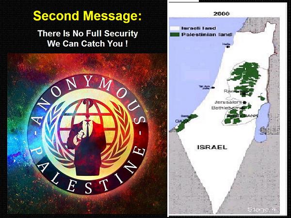巴勒斯坦駭客一戰成名,Whatsapp, Alexa, AVG,Avira官網連續淪陷
