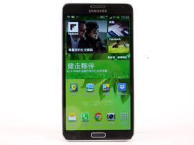 Samsung Galaxy Note 3 評測:更多觸控筆的強化玩法,功能性大進化