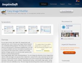 用免費軟體大量批次更改圖片尺寸,縮圖上傳更便利
