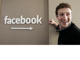 Facebook  再度調整隱私設定,未來使用者帳號和公開內容都將會被搜尋到