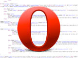 【O專欄】CSS 3:網頁外觀新衝擊之字型篇