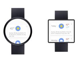 傳 Google 智慧手錶 Nexus Watch 將於 10 月底發表,主打 Google Now 語音功能
