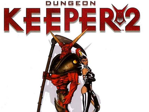 EA 發佈「地城守護者」Android 版本,加拿大、澳洲、新加坡率先開放
