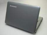 Lenovo IdeaPad G450a 超值遊戲筆電