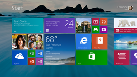 Windows 8.1 升級小問題不斷,Windows RT 8.1 已下架暫停升級