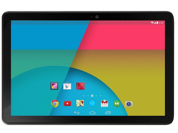 真真假假,Nexus 10 於 Google Play 意外現身,將配備 3GB 記憶體?