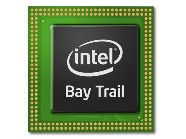 Intel在台展示Atom Z3000系列平板,效能逼近ARM高階型號!