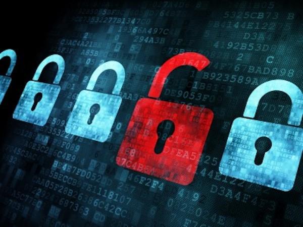 脆弱的網路服務是否值得你信任?