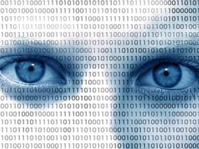 虛構出一位美女利用社交工程,就能攻陷美國資訊安全部門