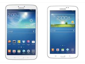 傳三星正開發 13 吋平板,擁有 Android 及 Win RT 雙開機能力