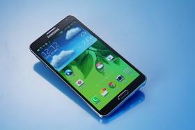 Samsung Galaxy Note 3:更多觸控筆的強化玩法,功能性大進化