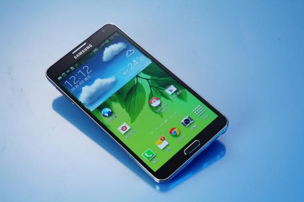Samsung Galaxy Note 3:更多觸控筆的強化玩法,功能性大進化 | T客邦