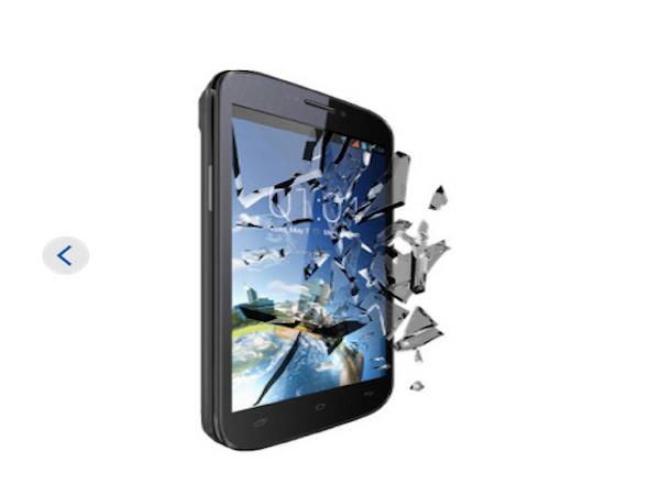 前 HTC 員工創辦「Kazam」手機品牌,免費提供摔破螢幕保固服務