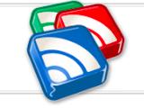 Google服務更新:Reader、Gmail、Google Wave完全指南