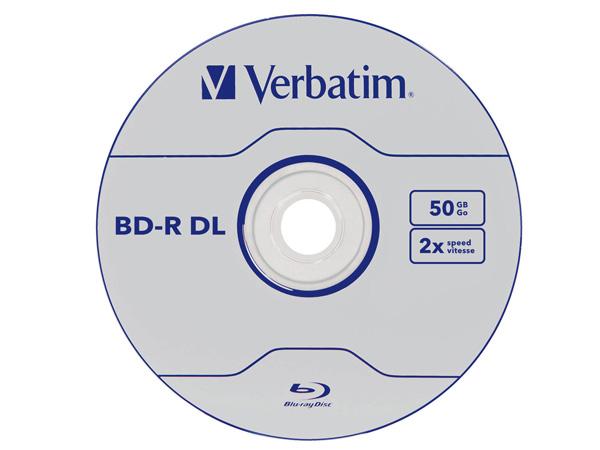 後光學時代,BD-R 與 DVD±R 採購解析