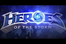 【暴雪嘉年華® 2013】挑戰英雄聯盟,《暴雪英霸》重裝上陣!
