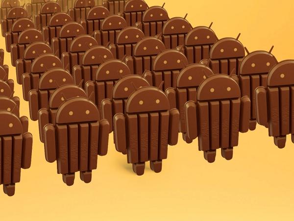 ART是Android 擺脫卡頓的希望?