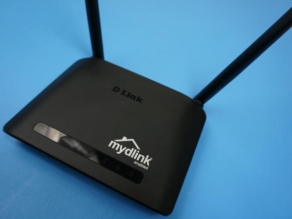 功能齊全、小巧便利的雲路由:D-Link DIR-816L 無線AC雙頻路由器