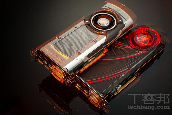DirectX 11.2 三大新功能上陣,Mantle 榨乾硬體潛能 | T客邦