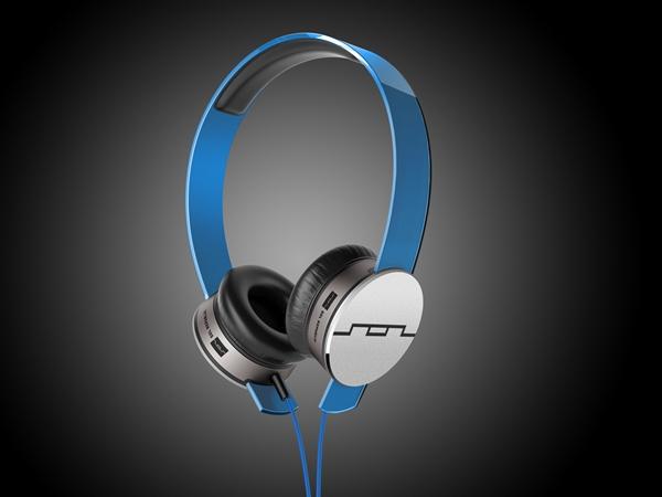 搶福利品商機 STEREO M音樂聽堂首創精品耳機outlet 頂級耳機福利品1.4折起 配件全面99元