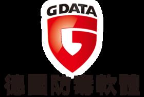 G Data:小心駭客釣魚網站的陷阱