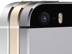 立志變身手機攝影達人,必須告訴自己的3項原則