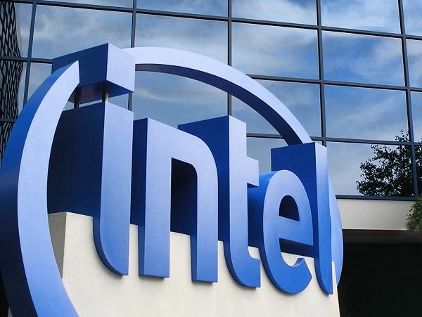 Intel 董事長:看起來我們已經迷失道路了