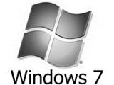 太歲頭上動土:Steve Ballmer簽名山寨十合一Windows 7 USB安裝碟