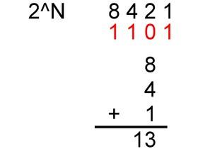 Cd883f1fa4292007c493c1655c3a3b54