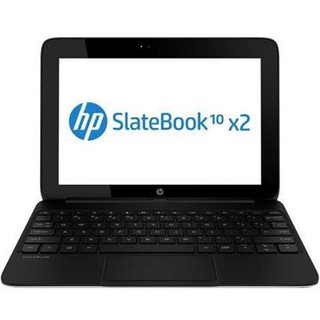 【得獎公布】NVIDIA  玩家體驗會 - 市價19900 的 HP Slatebook要送出啦!!!
