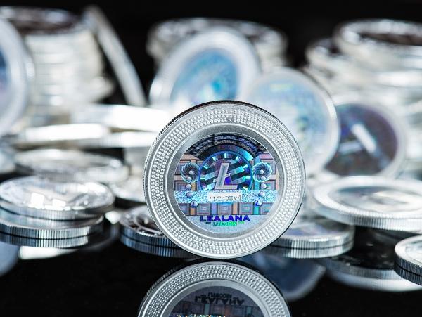 不止比特幣,全球可交易虛擬貨幣有80多種