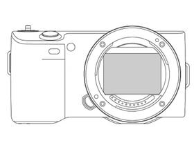Sony 開發 5400 萬畫素全片幅感光元件,全幅微單眼 A5 開發中?