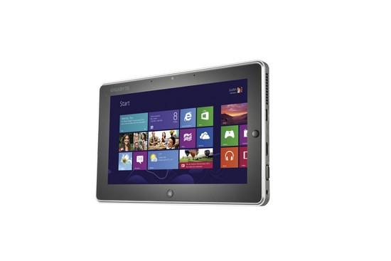 資展「超激安」! 技嘉Windows 8商務平板下殺萬元有找