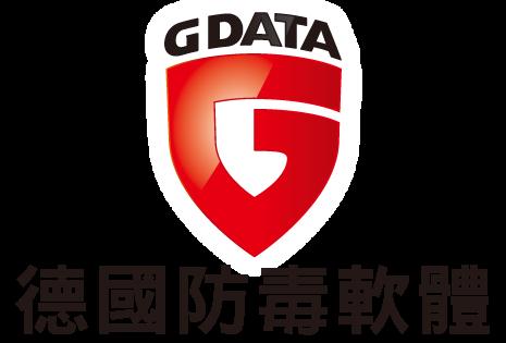 G Data陪伴您網路購物最放心!