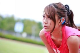 運動科技新浪潮來襲:健康手環、藍牙耳機,結合智慧型手機更聰明