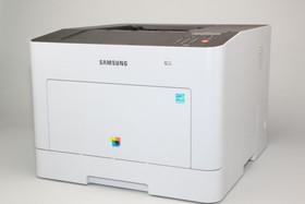 Samsung CLP-680ND:功能、速度、品質三合一的商務型彩雷印表機