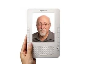 《華爾街日報》科技評論名家欽點12項科技里程碑
