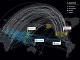 【搜文解字】DDoS:駭客搞掛大小網站的攻擊手段