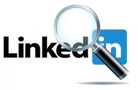 商務社群網站 Linkedin 2013 年排名 25 大工作技能