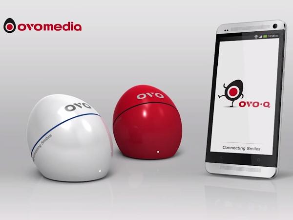 OVO 無線網路影音播放器實測:創意滿分,用 App、網頁、Chrome 外掛操作都行