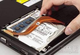 SSD 固態硬碟完全解說書:硬體安裝、效能優化、採購指南